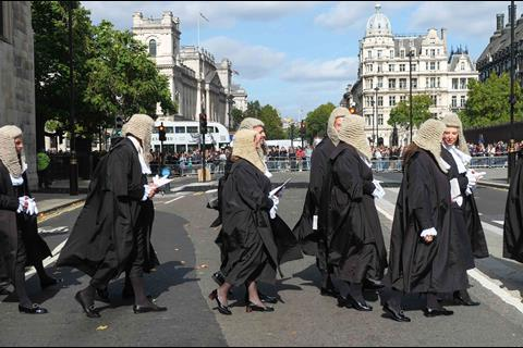 judgesopening1